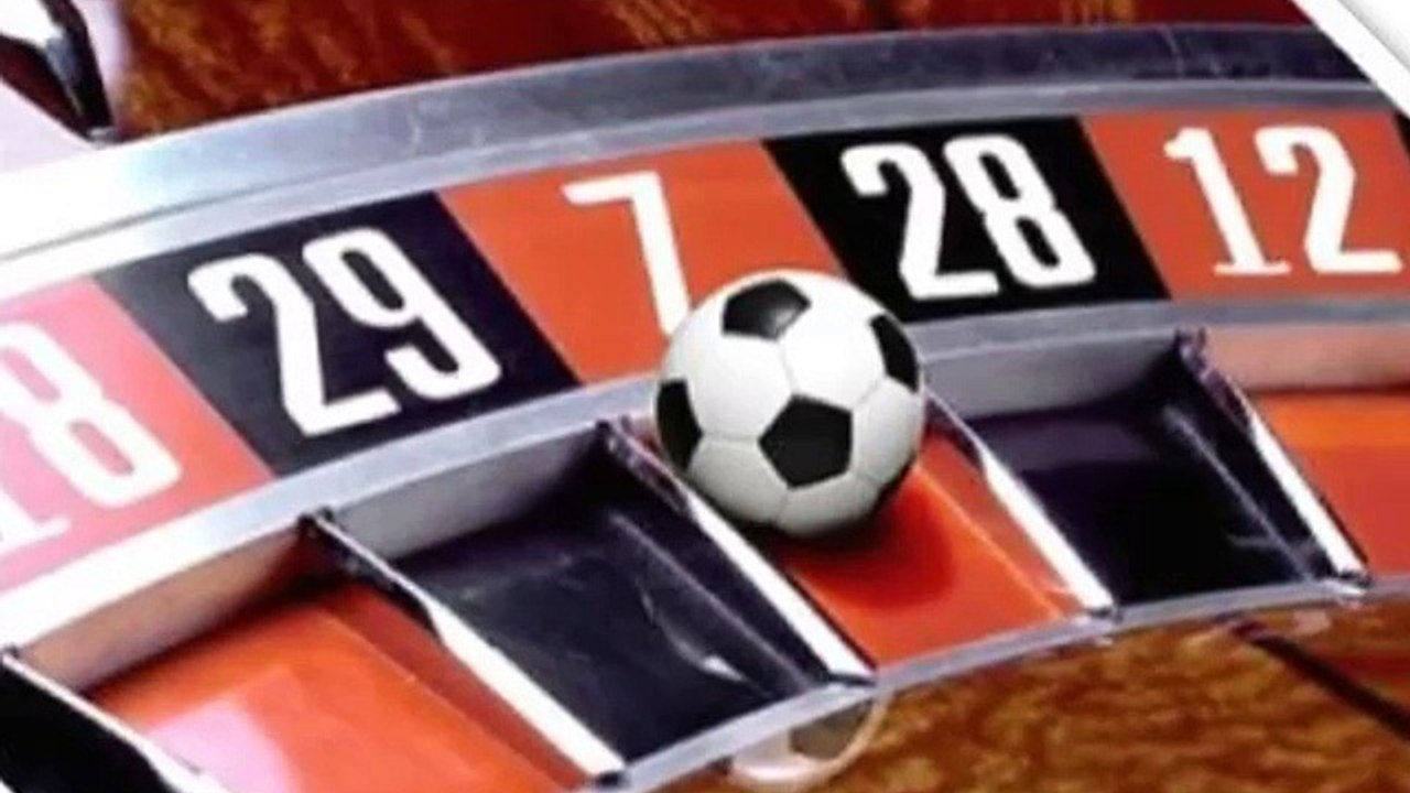 Image result for Easy steps for winning sports betting